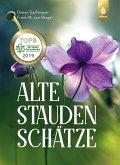Alte Staudenschätze (eBook, ePUB)