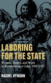 Laboring for the State
