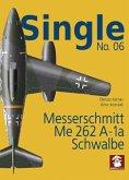 Messerschmitt Me 262 A-1a Schwalbe