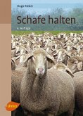 Schafe halten (eBook, ePUB)