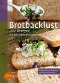 Brotbacklust (eBook, ePUB)