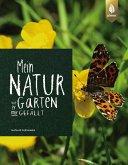 Mein Naturgarten (eBook, ePUB)