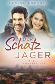 The Hunters Girl / Der Schatzjäger Bd.2 (eBook, ePUB)
