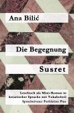 Die Begegnung / Susret (eBook, ePUB)