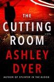 The Cutting Room (eBook, ePUB)