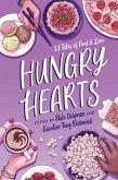 Hungry Hearts (eBook, ePUB)