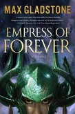 Empress of Forever (eBook, ePUB)