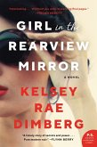 Girl in the Rearview Mirror (eBook, ePUB)