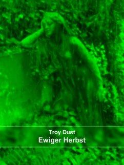 Ewiger Herbst (eBook, ePUB)