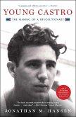 Young Castro (eBook, ePUB)