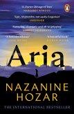 Aria (eBook, ePUB)