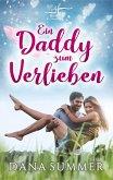 Ein Daddy zum Verlieben (eBook, ePUB)