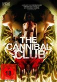 The Cannibal Club (Uncut)