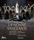 La Nonne Sanglante [Blu-Ray]