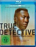 True Detective: Die komplette 3. Staffel (3 Discs)