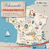 Sehnsucht Frankreich (MP3-Download)