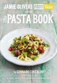 Jamie's Food Tube: The Pasta Book (eBook, ePUB)
