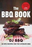 Jamie's Food Tube: The BBQ Book (eBook, ePUB)
