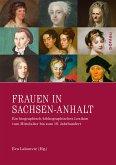 Frauen in Sachsen-Anhalt (eBook, PDF)