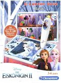 E-Lektor Quiz Basic Frozen 2 (Kinderspiel)
