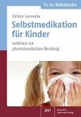 Selbstmedikation für Kinder