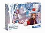 Disney Frozen 2 - Spa-Labor (Experimentierkasten)