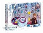 Disney Frozen 2 - Schmuck Kollektion