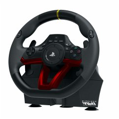 Lenkrad Wireless RWA Racing Wheel Apex