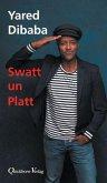 Swatt un Platt