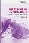 Nietzschean Meditations