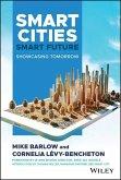 Smart Cities, Smart Future (eBook, ePUB)