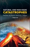 Natural and Man-Made Catastrophes (eBook, ePUB)