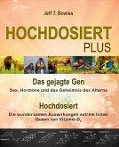 Hochdosiert Plus (eBook, ePUB)