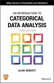 An Introduction to Categorical Data Analysis (eBook, ePUB)