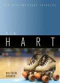 H.L.A. Hart (eBook, ePUB)