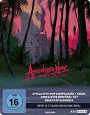 Apocalypse Now Limited 40th Anniversary Edition