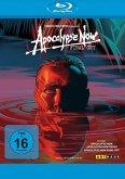 Apocalypse Now Kinofassung