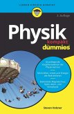 Physik kompakt für Dummies (eBook, ePUB)
