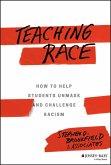 Teaching Race (eBook, ePUB)