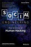 Social Engineering (eBook, ePUB)