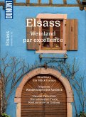 DuMont Bildatlas Elsass (eBook, PDF)