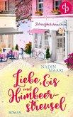Liebe, Eis und Himbeerstreusel (eBook, ePUB)