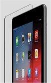 Belkin Screenforce Temp. Glass Displayschutz iPad 9,7 / Air 2