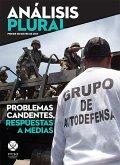 Problemas candentes, respuestas a medias (eBook, PDF)