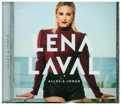 Alles Und Immer - Laval,Lena