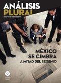 México se cimbra a mitad del sexenio (eBook, PDF)