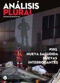 19S Nueva sacudida, nuevas interrogantes (eBook, PDF)