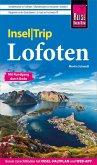 Reise Know-How InselTrip Lofoten (eBook, PDF)