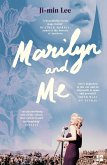 Marilyn and Me (eBook, ePUB)