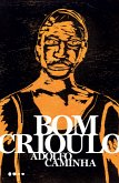 Bom Crioulo (eBook, ePUB)